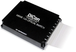 DiCon MEMS 1x56 Optical Switch